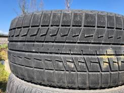 Bridgestone, 235/50 D18