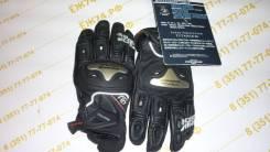 Мотоперчатки Komine GK-170 размер М