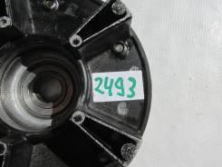 2493) Yamaha FZR750 Фланец ведомой звезды