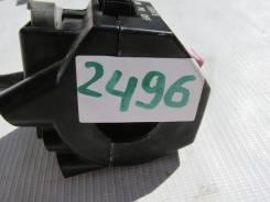 2496) Yamaha SRX250 Пульт правый