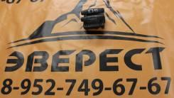 Катушка зажигания, трамблер. Subaru: Forester, Legacy, Outback, Impreza, Legacy B4 Ford Everest Двигатели: EJ201, EJ202, EJ152, EJ161