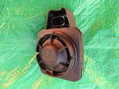 Сирена сигнализации (штатная) 5Q0951605 Шкода Октавия А7, VW