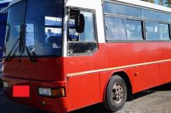 Продаю автобус Азия космос
