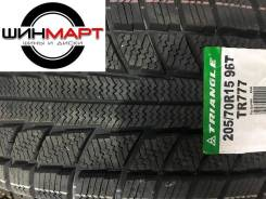 Triangle Group TR777, 205/70 R15