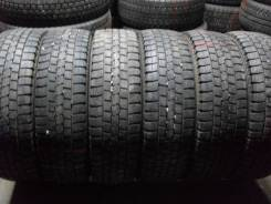 Dunlop SP LT 02, 195/75 R15