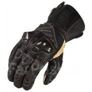 Перчатки ICON Overlord LONG Gloves. Под заказ из Уссурийска