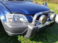 Бампер. Honda CR-V, RD1