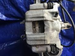 Суппорт тормозной. Acura MDX, YD3, YD4 J35Y4, J35Y5