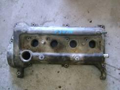 Крышка клапанов Toyota Probox NCP5# 2003 1NZFE