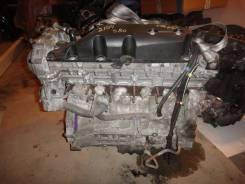 Двигатель в сборе. Volvo V70 Volvo XC70, BZ90 Volvo XC60, DZ99, DZ90 Volvo S80, AS90, AS60, AS99 B6304T2, B6304T4