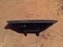 Часы Mitsubishi Galant (08.1996 - 11.2005)