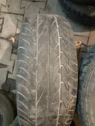 Dunlop Le Mans, 205/65r14