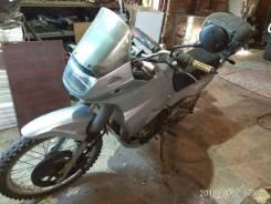 Kawasaki KLE, 2000