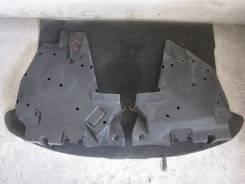 """Защита топливного бака Subaru Legacy BP5, EJ20X """"ToyamaNHK"""""""