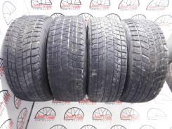Bridgestone Blizzak DM-V1. Зимние, 2010 год, 30%