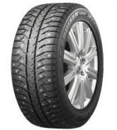 Новые зимние шины 205/60/16 FIRESTONE IC-7 T ошип, 205/60 D16