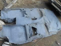 Ковровое покрытие Toyota Ipsum SXM10, SXM15, #XM1#, 3S