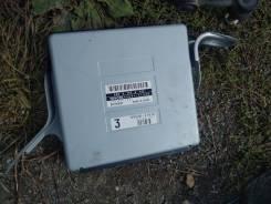 Блок управления ABS, DSC. Toyota Caldina, ST215W