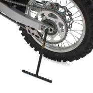 Подставка для мотоцикла Unit A3010 MX T-Stand (треугольник)