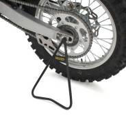 Подставка для мотоцикла Unit A3110 MX Triangle Stand Universal (треугольник)