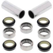 Подшипники оси маятника All Balls 28-1065 KLX650D1 96, KLX650R 93-96, KX125 94-95, KX250 94-95