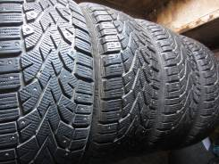 Gislaved Nord Frost 100, 235/55 R17 S