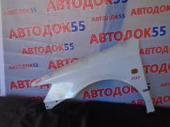 Крыло. Toyota Vista, AZV50, AZV55, SV50, SV55, ZZV50 Toyota Vista Ardeo, AZV50, AZV50G, AZV55, AZV55G, SV50, SV50G, SV55, SV55G, ZZV50, ZZV50G