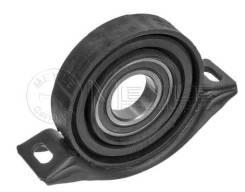 Подвесной подшипник карданного вала Meyle 0140419044/S