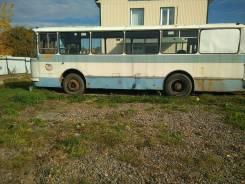 ЛАЗ 695, 1995