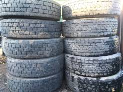 Dunlop Dectes SP001, 235/70 R 17,5