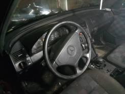 Предметы интерьера Mercedes-benz C220 W202