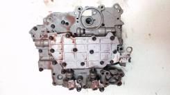 Блок клапанов автоматической трансмиссии Cynos EL54 A244E T3 91 12