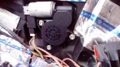 Моторчик стеклоподъемника. Mazda Mazda3 MPS, BK L3VDT