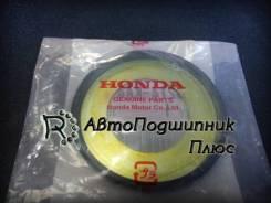 Пыльник 53214-KA4-701, 53214-MAN-710, 53214-KA4-700 Honda рулевой колонки Для мотоциклов: Honda NX125, NX250, SLR650, VFR800, XLR125, XR125, XR200, XR250, XR400, XR600, XR650, CBF600, CBR500, CR125, CR250, CR500, CR85, CRF150, CRF230, FMX650, FX650...