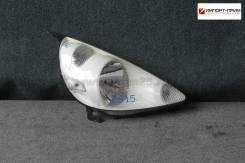Фара Honda FIT, правая передняя