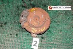 Ступица Daihatsu Atrai7, правая передняя