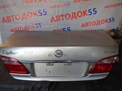 Крышка багажника Nissan Cefiro A33