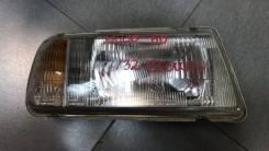 Фара Suzuki Escudo 35100-60