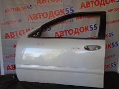 Дверь боковая. Nissan Maxima, A33, CA33 Nissan Cefiro, A33, PA33