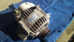 Продам генератор 3S-FSE D-4 SV-50