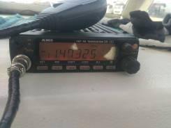 Продам радиостанцию Алинко