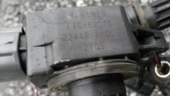 Катушка зажигания Nissan March AK12 CR12