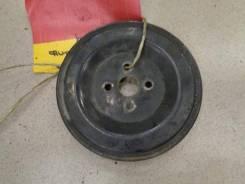 Шкив водяного насоса (помпы) Hyundai Lavita 2001-2007 Номер OEM 2522126001