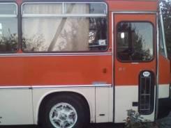 Ikarus 255, 1992