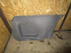 Обшивка багажника правая Citroen Xsara Picasso 1999-