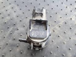 Моторчик стеклоомывателя 85330-21010