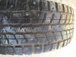 """Зимние колеса r 15 dunlop. x15"""" 5x114.30"""