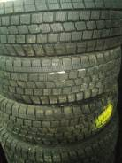 Dunlop. зимние, без шипов, 2013 год, б/у, износ 5%