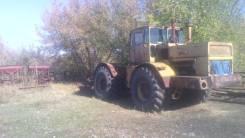 К 701, 1986