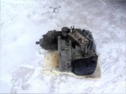 АКПП. Audi Q3
